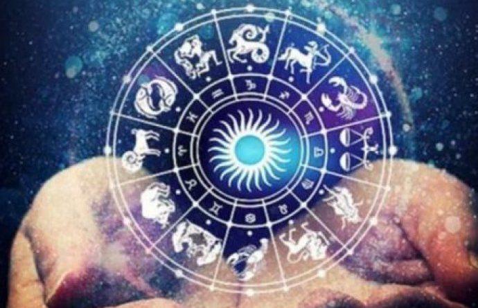 OVO SU 4 NAJMOĆNIJA ZNAKA HOROSKOPA: Rođeni su pod sretnom zvijezdom, JESTE LI MEĐU NJIMA?
